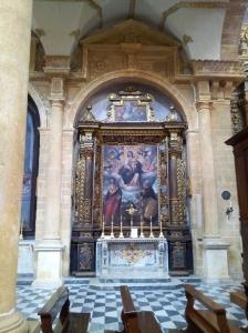 gallipoli_altar