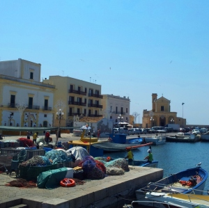 gallipoli_fishing_nets