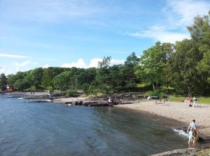 oslo_beach